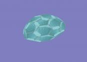 Бриллиантовая пыль  (артефакт АМК2)