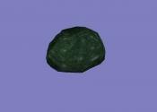 Шипучка (артефакт АМК2)