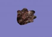 Ладонь (артефакт АМК2)