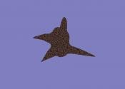 Морская звезда (артефакт АМК2)