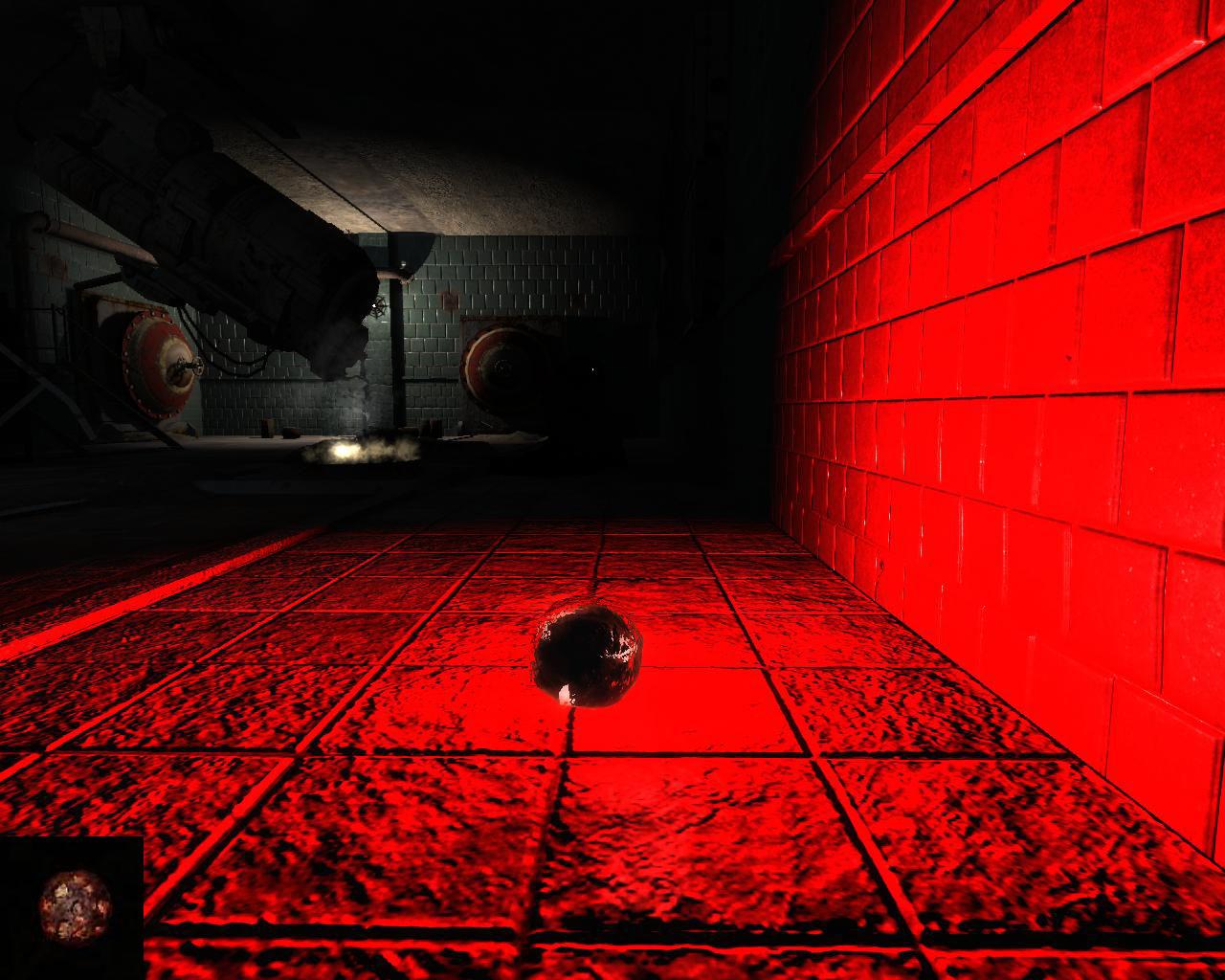 04-1-10fireball_02